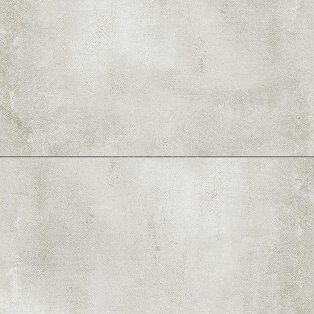 Vloertegel/Wandtegel Urban Warm Grey 30x60cm Betonlook Grijs Gerectificeerd 304-060201