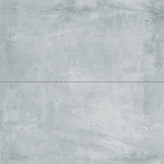 Vloertegel/Wandtegel Urban Grey 30x60cm Betonlook Grijs Gerectificeerd 304-060204
