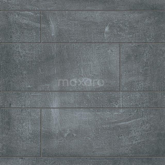 Strokenmix Urban Graphite Betonlook Antraciet Gerectificeerd 304-060305