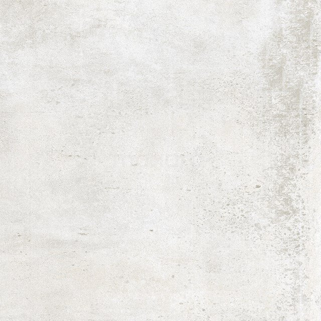 Tegelsample, Vloertegel/Wandtegel, Atelier Ivory 304-0701TS