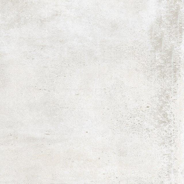 Vloertegel/Wandtegel Atelier Ivory 60x90cm Betonlook Grijs Gerectificeerd 304-070101