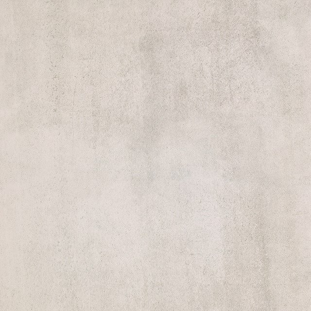 Tegelsample, Vloertegel/Wandtegel, Lenox Ivory 304-0801TS