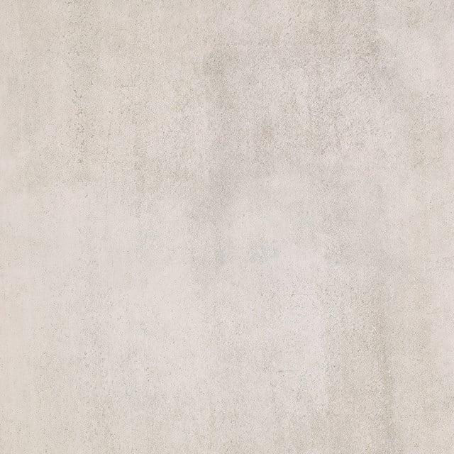 Vloertegel/Wandtegel Lenox Ivory 60x60cm Betonlook Beige Gerectificeerd 304-080101