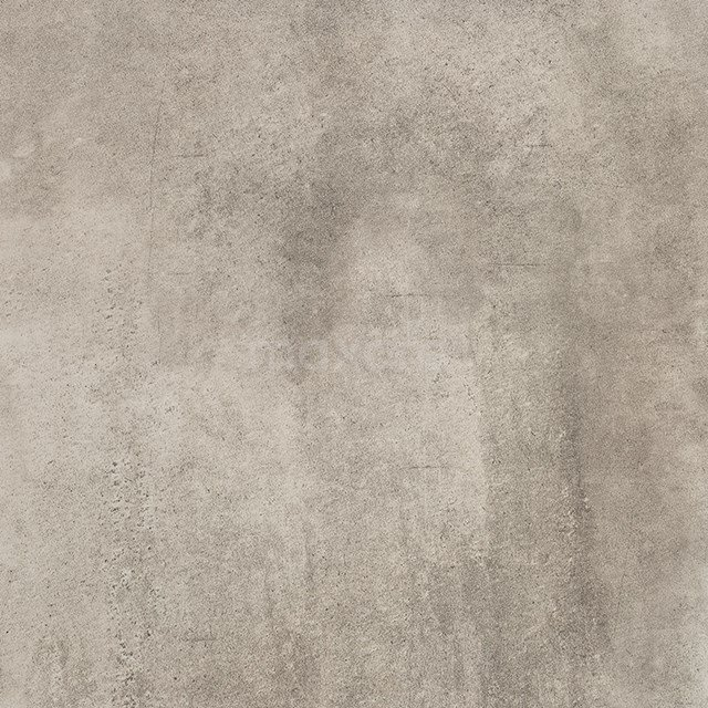 Vloertegel/Wandtegel Lenox Copper 60x60cm Betonlook Bruin Gerectificeerd 304-080102