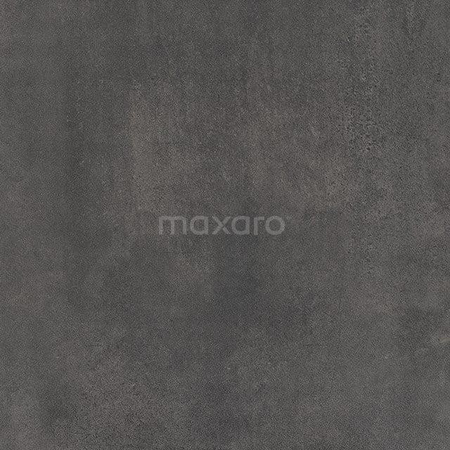 Vloertegel/Wandtegel Lenox Mocca 60x60cm Betonlook Bruin Gerectificeerd 304-080104