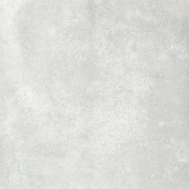 Vloertegel/Wandtegel Adagio Cement 60,3x60,3cm Uni Grijs 401-020101