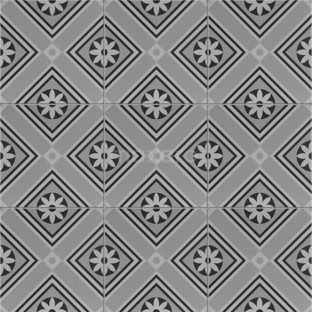 Tegelsample, Vloertegel/Wandtegel, Memory Light 402-0101TS
