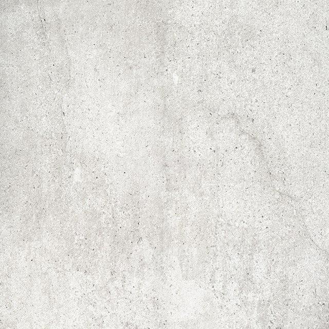 Vloertegel/Wandtegel Gem Grigio 60x60cm Natuursteenlook Grijs Gerectificeerd 403-040103