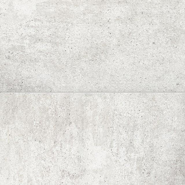 Vloertegel/Wandtegel Gem Grigio 30x60cm Natuursteenlook Grijs Gerectificeerd 403-040203