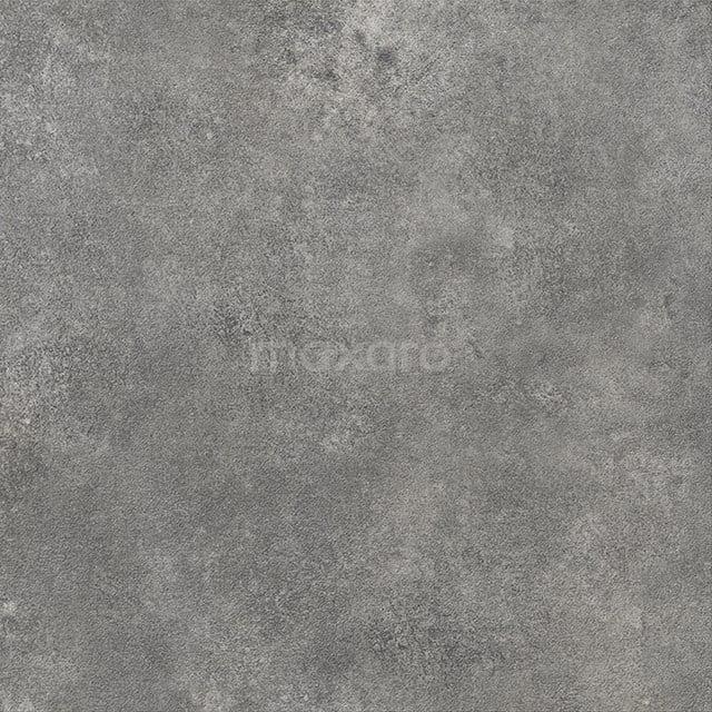Tegelsample, Vloertegel/Wandtegel, Capitol Grey 501-0102TS