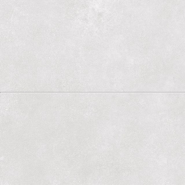 Tegelsample, Vloertegel/Wandtegel, Capitol Bianco 501-0101TS