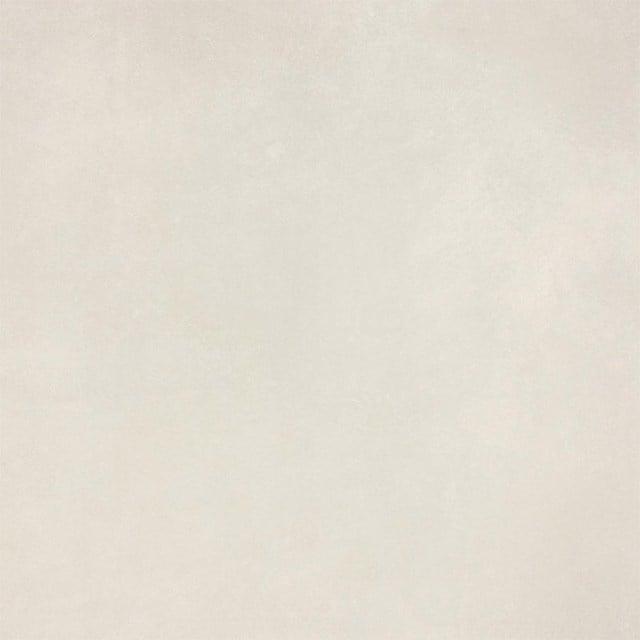 Vloertegel/Wandtegel Verso Magnolia 60x60cm Uni Beige Gerectificeerd 501-070102