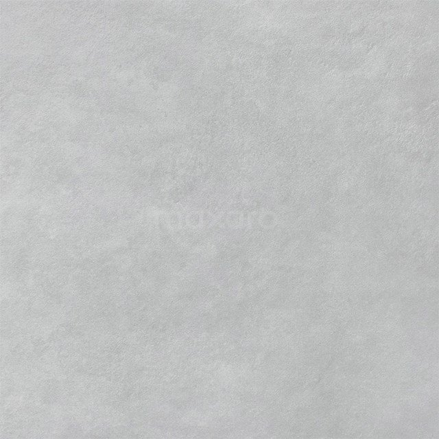 Tegelsample, Vloertegel/Wandtegel, Verso Light Grey 501-0703TS