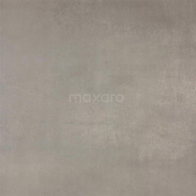Tegelsample, Vloertegel/Wandtegel, Verso Brown 501-0704TS