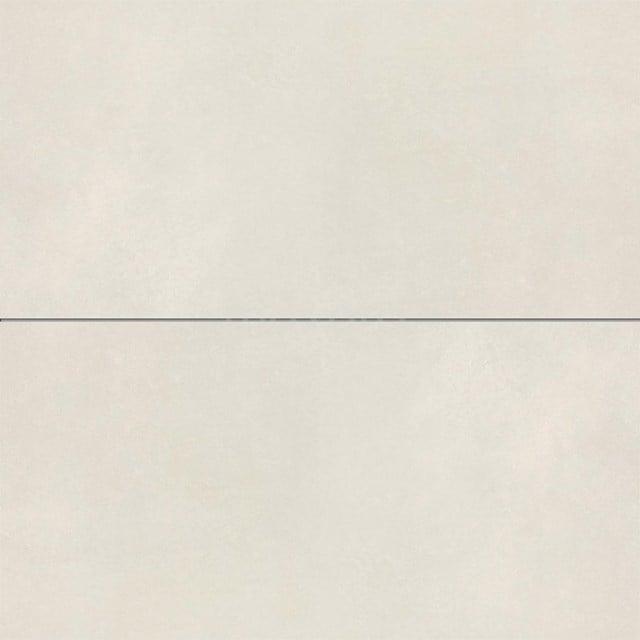 Vloertegel/Wandtegel Verso Magnolia 30x60cm Uni Beige Gerectificeerd 501-070202