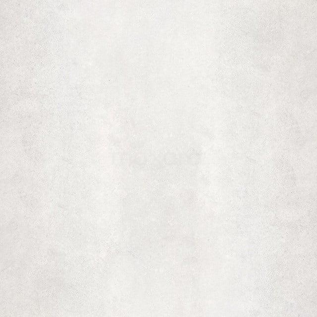 Tegelsample, Vloertegel/Wandtegel, Unity Platinum 401-0104TS