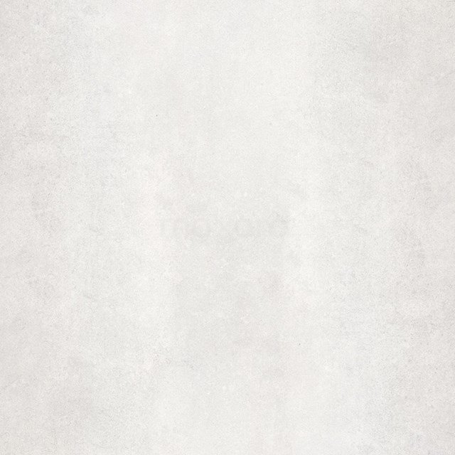 Vloertegel/Wandtegel Unity Platinum 60x60cm Uni Beige Gerectificeerd 401-010104