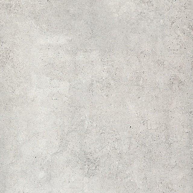Vloertegel/Wandtegel Piastrella Grigio 90x90cm Natuursteenlook Beige Gerectificeerd 403-010101