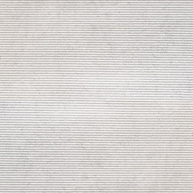 Tegelsample, Vloertegel/Wandtegel, Piastrella Grigio Reliëf 403-0102TS